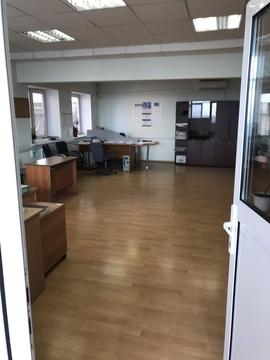 Продажа здания 1300 м2 поселок Володарского, - Фото 4