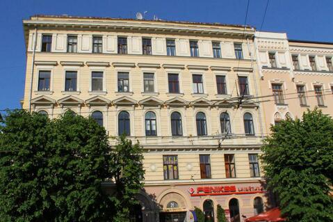250 000 €, Продажа квартиры, Купить квартиру Рига, Латвия по недорогой цене, ID объекта - 313139750 - Фото 1