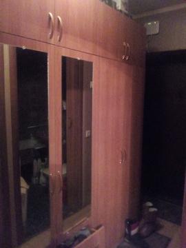 Квартира на Артамонова - Фото 1