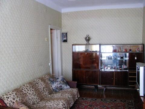 2-комнатная квартира в Центральном районе по выгодной цене - Фото 4