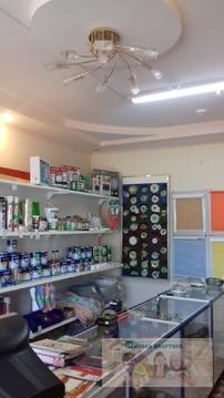 Продам нежилое помещение - магазин в Базарном Карабулаке Саратовской - Фото 3
