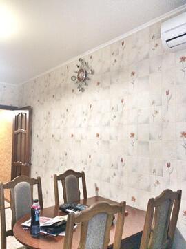 2-к квартира Горная/Вольская - Фото 5