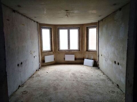 2 комнатная квартира на Ватутина 36 корпус 1 - Фото 5