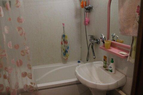 Продам квартиру, однокомнатная - Фото 3