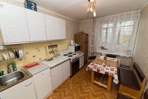 Сдам квартиру на Сергея Дудина 13 - Фото 5