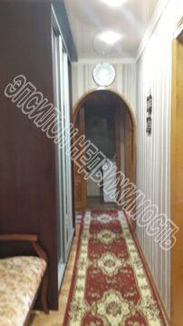Продается 3-к Квартира ул. Чехова - Фото 4