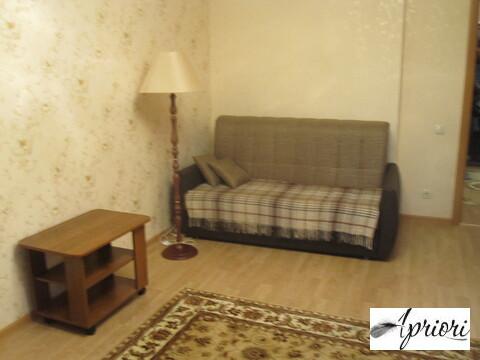 Сдается 1 комнатная квартира г. Щелково ул. Первомайская д.9 корпус 2. - Фото 5