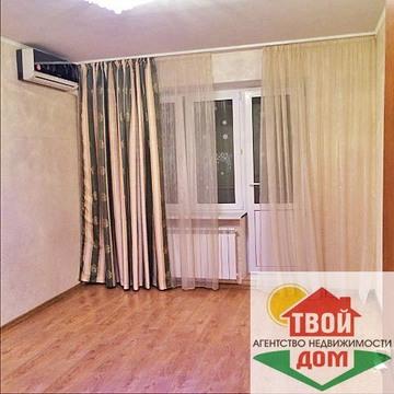 Продам 2-к кв. в отличном состоянии в г. Обнинск - Фото 2