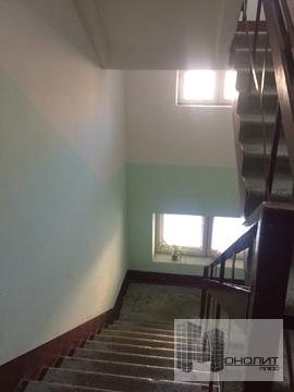 Комната 30 кв.м. Красное село - Фото 3