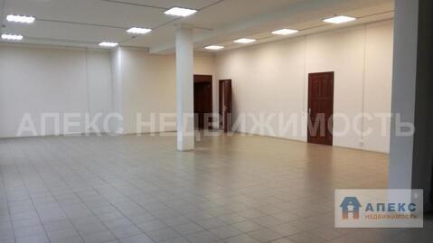 Аренда помещения пл. 250 м2 под склад, аптечный склад, , офис и склад . - Фото 1
