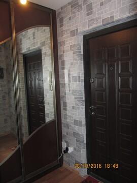 Рб, г.Минск, 1-квартира на Колесникова, 23 рядом с ТЦ Ждановичи - Фото 5