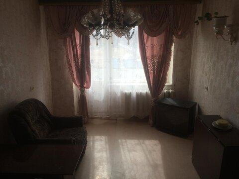 2-комнатная квартира п. Газопроводск - Фото 3