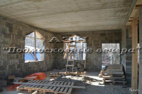 Новорязанское ш. 5 км от МКАД, Люберцы, Коттедж 270 кв. м - Фото 3