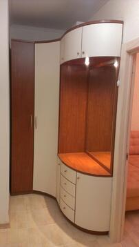 Сдам 1 комнатную квартиру в пгт. Нахабино ул. Панфилова 29 - Фото 1