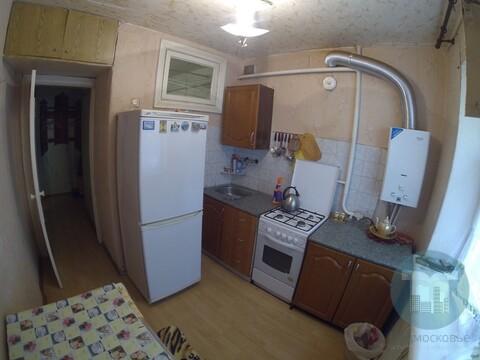 Продается 1-к квартира в Южном мкр-не - Фото 4