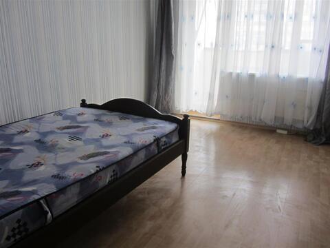 Сдача в аренду 3-комн.кв. по ул.Тулака,9 - Фото 2