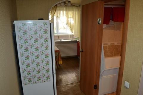 Продажа 1-комн. квартиры, 39 м2, этаж 1 из 9 - Фото 5