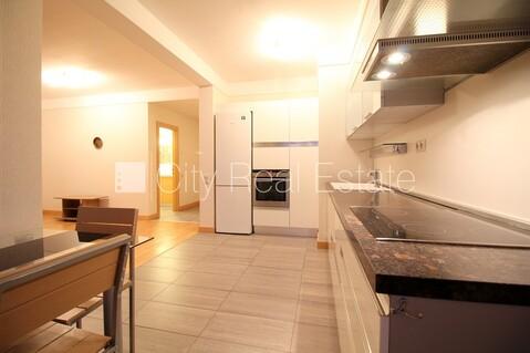 Объявление №1563143: Продажа апартаментов. Латвия