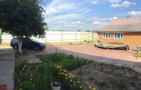Дом в аренду в Новосёлки - Фото 2