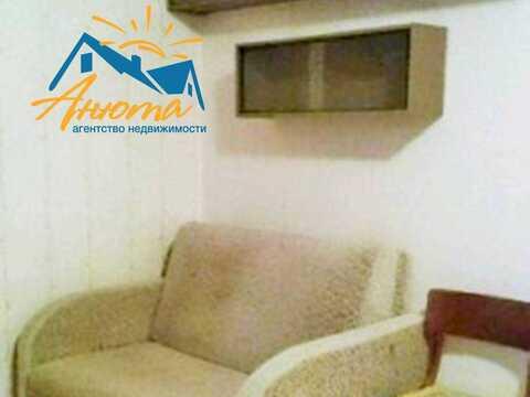 Продам комнату в блочном общежитии в Обнинске, Горького 6 - Фото 4