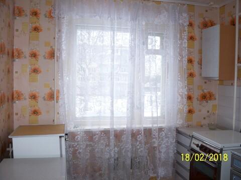 Продается 2-я квартира на ул. Коллективная, 2/9 панель (2267) - Фото 5