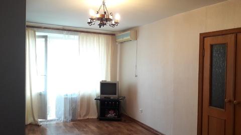 Однокомнатная квартира рядом с м. вднх с мебелью и техникой - Фото 4