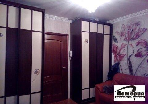 2 комнатная квартира ул. Проспект Ленина 12/2 - Фото 2