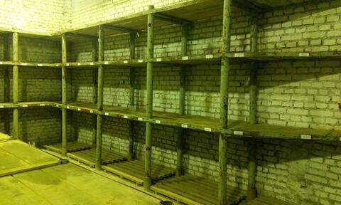 Продажа Производственно-складского комплекса из 12 помещений в Люблино - Фото 5