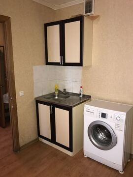 Сдается на длительный срок двухкомнатная квартира - Фото 1