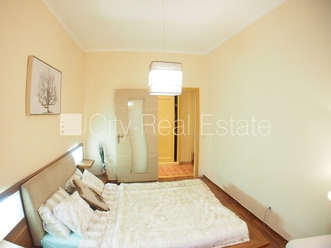 Объявление №1562252: Аренда апартаментов. Латвия