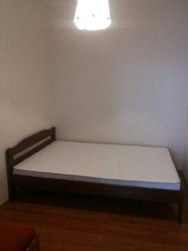 Продам 1-комнатную квартиру на ул. Ольштынская - Фото 5