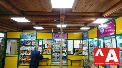 Продажа магазина 80 кв.м. в центре Киреевска - Фото 5