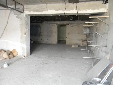 Продается помещение на Текучева 260 кв.м. - Фото 2