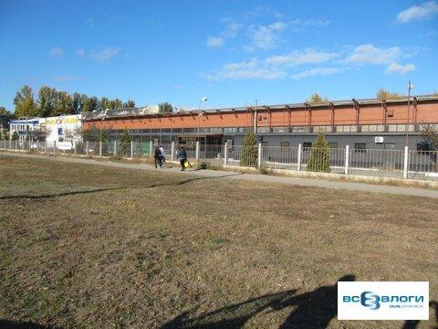 Продажа готового бизнеса, Балаково, Ул. Менделеева - Фото 2