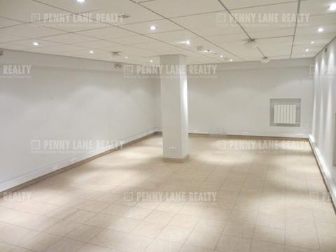 Продается офис в 5 мин. пешком от м. Парк культуры - Фото 5