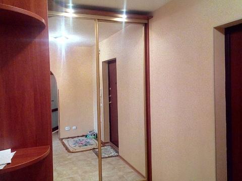 Сниму 1 квартиру в Серпухове - Фото 4