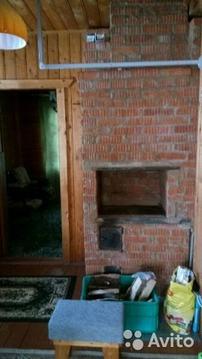 Дом в СНТ Лесное рядом с Голицыно - Фото 5