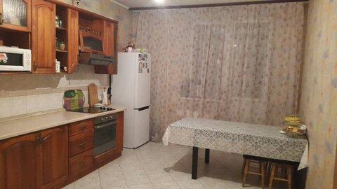 3-х к квартира в Куркино - Фото 5