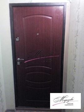 Хорошая однокомнатная квартира - Фото 5