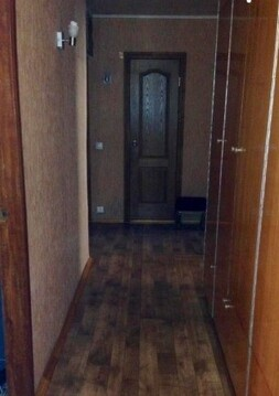 4-комнатная квартира у сквера Железнодорожников - Фото 5