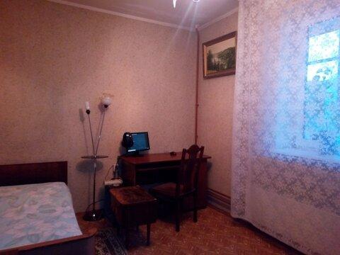 Продается Двухкомн. кв. г.Москва, Живописная ул, 3 - Фото 2