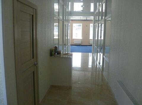 Сдается в аренду второй этаж, площадью 250 м2, в осз - Фото 1