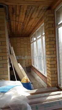Новый коттедж пос.Винзили - Фото 3