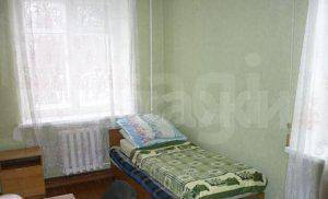 Сдам 2-комн. кв. 45 кв.м. Тюмень, Одесская - Фото 5