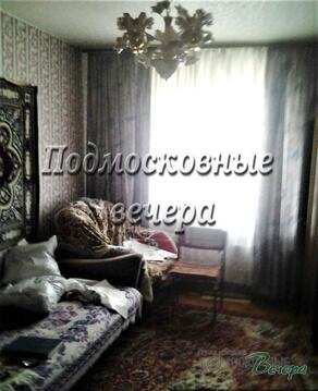 Раменский район, Жуковский, 2-комн. квартира - Фото 1