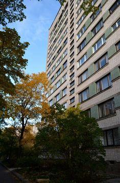 Продажа 1 к.квартиры на Болотной 17 - Фото 1
