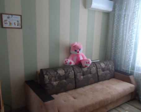 Продается 2-к Квартира ул. Дзержинского - Фото 2