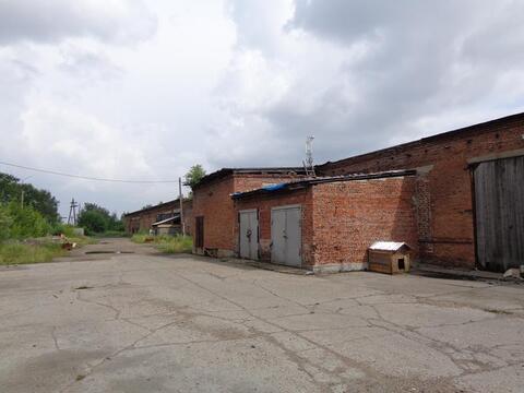 Продажа псн, Ангарск, Коммунистическая ул. - Фото 2