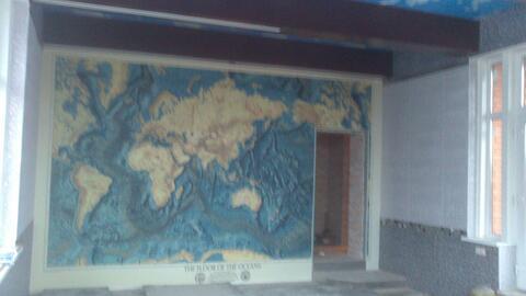 Квартира премиум-класса в Зеленограде. - Фото 1
