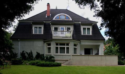 Продажа дома, Stokholmas iela - Фото 1
